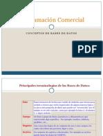 000_Programacion_Comercial_1_Clase_2