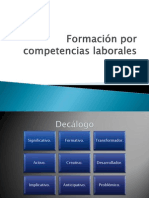 6formacinporcompetenciaslaborales-100423024920-phpapp01