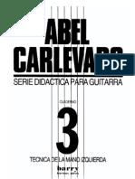 6786349-Abel-Carlevaro-3