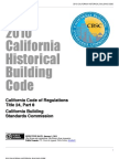 2010CaliforniaHistoricalBuildingCode_gov.ca.Bsc.2010.08