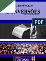 Conversões-Incentivadas