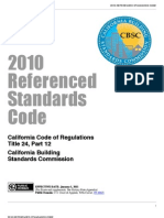 2010CaliforniaReferencedStandardsCode_gov.ca.Bsc.2010.12