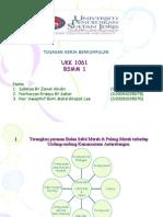 Presentation PBSM