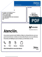 Telefonica_172465285_201205