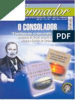 Reformador abril/2004 (revista espírita)