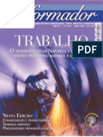 Reformador maio/2004 (revista espírita)