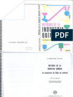 Metodos_de_la_Industria_Quimica_II.pdf