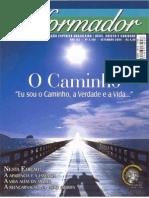 Reformador setembro/2004 (revista espírita)