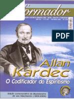 Reformador outubro/2004 (revista espírita)
