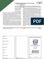 CÓMOSEEXPLICALADIVERSIDADDELOSSISTEMASVIVOSATRAVÉSDELMETABOLISMOLECTURAYACTIVIDAD