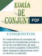conjuntoscomp-110502194127-phpapp01