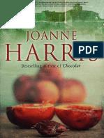 June Free Chapter - Peaches for Monsieur le Curé