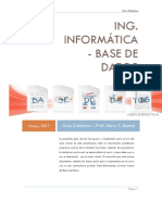 GD-Base-de-Datos