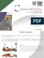 COSTOS DIRECTOS-ADMON2
