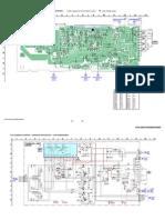 Sony Hcd-gnz7d,Gnz8d Gnz9d, Pages 43 to 52