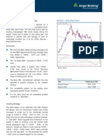 DailyTech Report 29.05.12