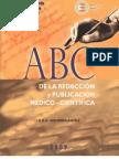 09.Aranda.ABC publicación