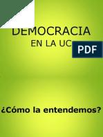 Democracia en La Uc - Copia