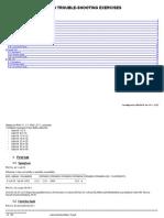 Utran p7 Exercises Pa1