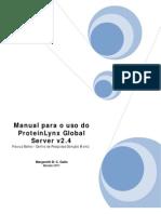 Manual PLGS[1]
