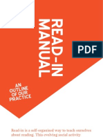 Read-In Manual 20-10-11 DEF