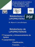 lipoproteinas (1)