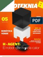 REVISTA roboteknia05