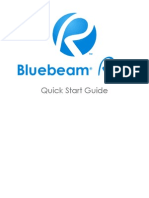 Manual BlueBeam Revu