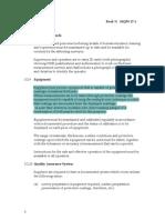 Lloyds Thickness Gauging Regulations[1]