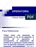 operatoria-Mialaret 1