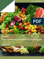 fasciculo1_nutricion_ortomolecular