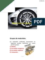 Materiales de ingeniería_2012