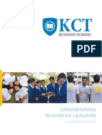 Placement Brochure 2012 Final PDF