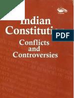 Spectrum Indian History Pdf