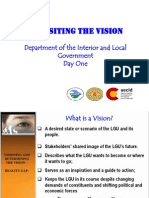 1_Revisiting the LGU Vision