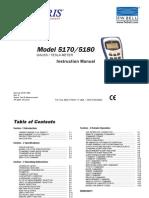 5100_Manual[1]
