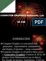 Graphics Lab Lab18112