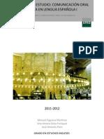 Guía_de_Estudio_Curso_2011-2012