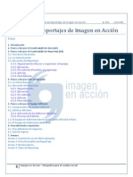 Manual de Reportajes v3.2
