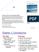 Chapter1_L1