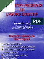 abord_digestif