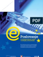 Priručnik-e-Poslovanje