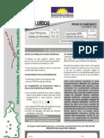 ciencias_juridicas