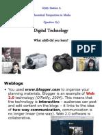 Q1a DCRUP DB Edit MGoogan Guides