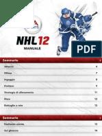 NHL12x360_IT