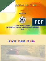 06-Sifat Kimia Tanah