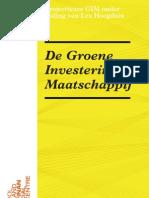 HFC-Rapport_GIM-Scr Definitief 22 Mei 2012