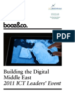 BoozCo-Building-Digital-Middle-East-ICT.pdf