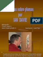 Pinturas_sobre_plumas_de_cisne,_por_Ian_Davie