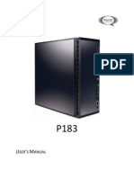 P183 Manual En